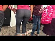 русские лесбиянки писают друг на друга порно видео