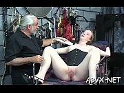 Xxl naiset alasti pornovideoita