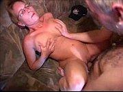 Swinger club amager thailandsk massage escort