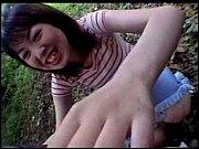 Порно видео дала трахнуть себя в попу однокласснику в подъезде
