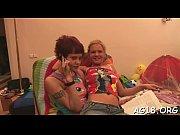 яндекс видеопорно женшин в анал