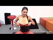 Good Latina teen pussy Cici Amor 4 52