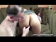Uppblåsbar dildo hua hin massage