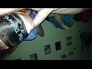 порно видео гламурная блондинка