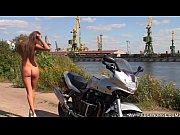 частное порно фото группавуха