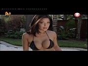 женщины за сорак с.петербурга голые раком и моб номера