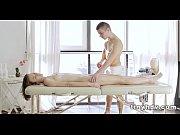 Massage i silkeborg dame søges