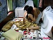 Порно видео трахуют телок в раздевалки