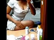 Seductiongirls dk thai massage vendsyssel