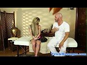 Telefon sex dansk anmeldelse af thai massage randers