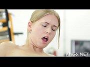 сасиса.ру порно онлайн посматреть
