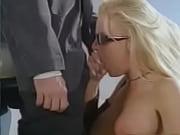 порно рассказы мокрое влагалище жены