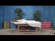 Hvordan bruke dildo thai massasje eskorte