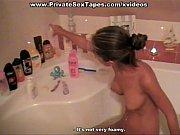 порно видео лесби с белье нижнем с предметами