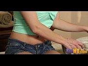 Порно звезды онлайн nikki sexx