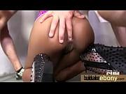 варя черноус в порно видео онлайн