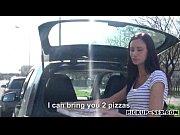 порнофильмы с jana jordan