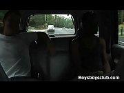 black muscular gay dude fuck white sexy teen.