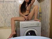 проститутка дина томск