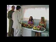 PrivateClassics.com - DP Orgy in a Millionaire&#039_s Ship
