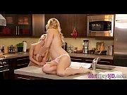 viper 2 порно онлайн