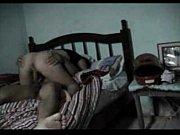 Erotik webcam chat my homonet de