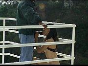 Sextreffen siegen sex treffen in dresden