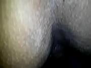 видео и фото с голыми