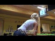 Pornodvd naken norske jenter