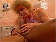 большие сиськи порно портал