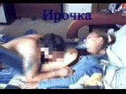 Thai massage tranbjerg erotisk massage frederiksberg