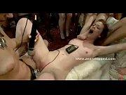 Lesbian nasty babes tortur slave