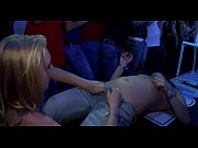 Erotisk film gratis free porn sex videos