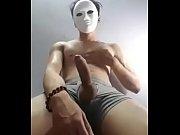 Русское порно с красоткой леной