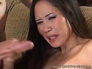 Girls stripping nainen hakee seuraa