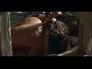 Suomi24 chat seksi netin porno videot