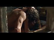 Frau beim sex fesseln pornos kostenlos laden
