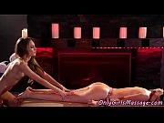 порно женщины видео секс