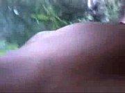 Eier lecken lingam massage anleitung