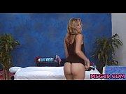 мастурбация красивых женщин видео в домашних условиях