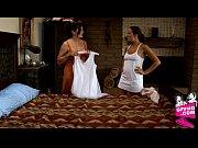 Художественный фильм порно отель