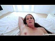 Erotisk massage dalagatan 7 backpage stockholm escorts