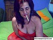 русская мама порно фото смотреть онлайн