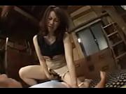 Thai escort kbh anmeldelser thai massage