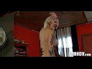 Полнометражные порно фильмы от бразерс онлайн
