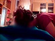 【アダルト動画】ローテーションで娘にバギナ内発射するキチガイファミリーが存在した★!! …