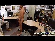 Privat dansk porno gratis srx