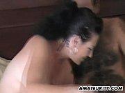франция чулочках видео порно