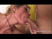 секс фото республика коми вуктыл