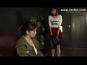 Sexiga kläder stockholm snuskfilm